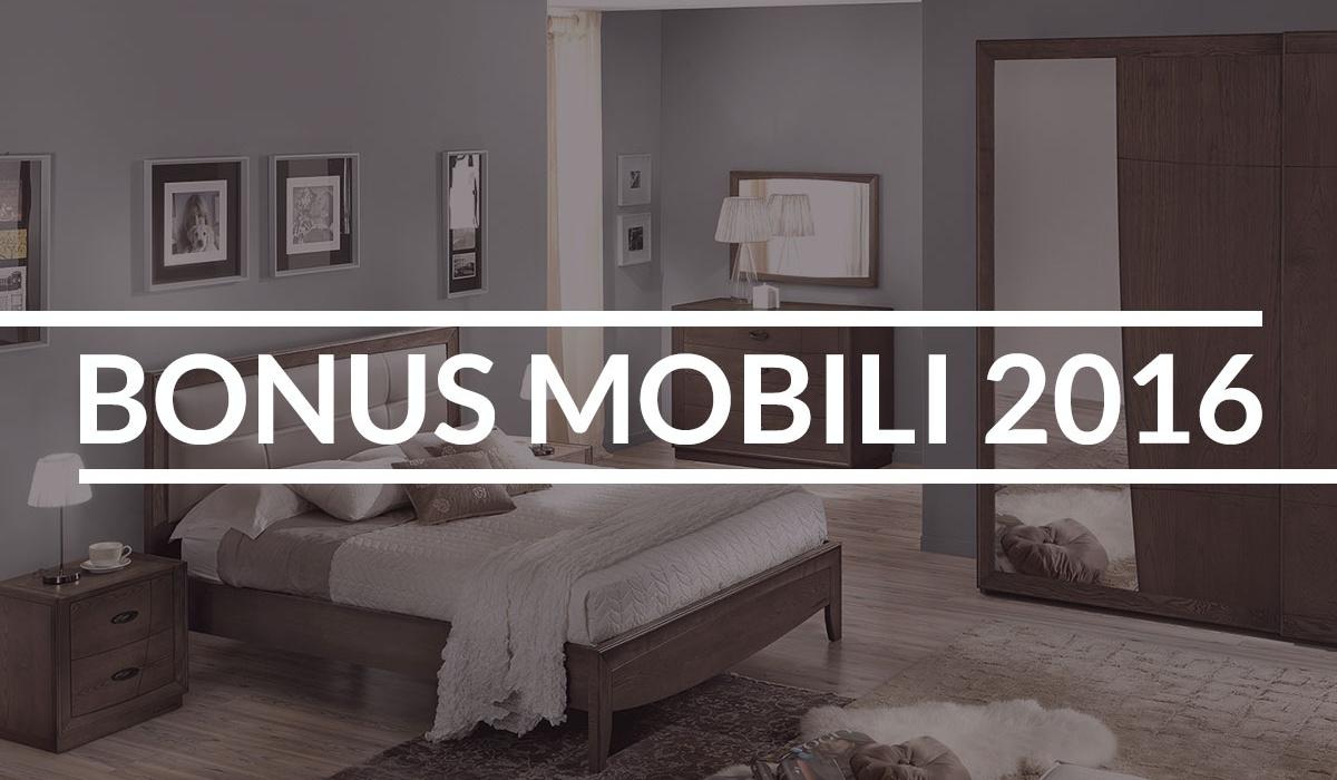 news_sito_bonus-mobili-2016 (1)