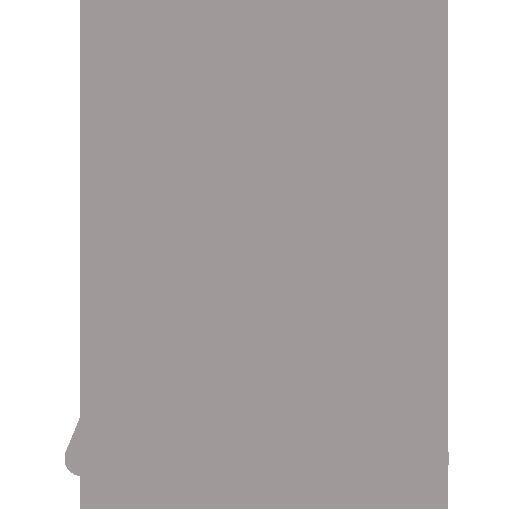 Awards Icon