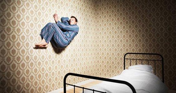 posizione ideale per dormire bene