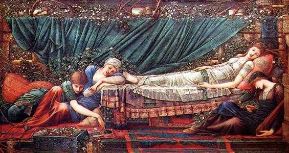 sonno bifasico 3