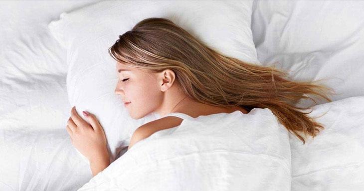 Chiardiluna: La chiave del vero riposo sta nelle ore di sonno profondo: ecco alcuni trucchi per incrementarlo
