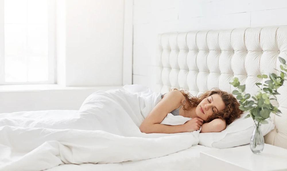 chiardiluna materassi - Dormire Per Dimenticare