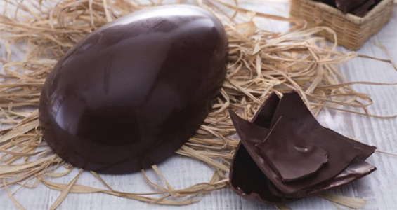 cioccolato e sonno